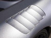 2016 Dodge Viper ACR, 57 of 87
