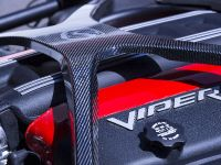 2016 Dodge Viper ACR, 65 of 87