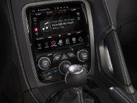 2016 Dodge Viper ACR, 74 of 87
