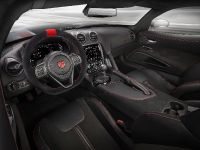 2016 Dodge Viper ACR, 87 of 87