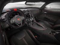 2016 Dodge Viper ACR, 87 of 87