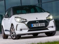 2016 DS 3 Performance , 3 of 10