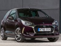 2016 DS 3 Performance , 4 of 10