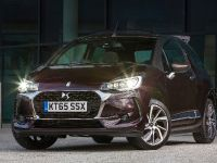 2016 DS 3 Performance , 5 of 10