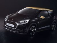 2016 DS 3 Performance , 6 of 10
