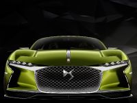 2016 DS E-TENSE Supercar , 1 of 6