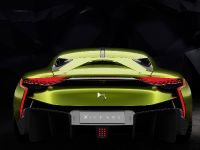 2016 DS E-TENSE Supercar , 5 of 6