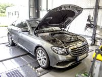 2016 DTE Systems Mercedes-Benz E220d , 4 of 10