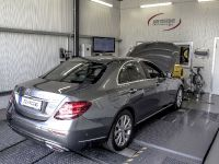 2016 DTE Systems Mercedes-Benz E220d , 5 of 10