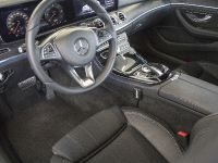 2016 DTE Systems Mercedes-Benz E220d , 7 of 10
