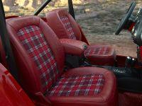 2016 Easter Jeep Safari Lineup , 7 of 19