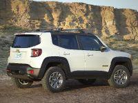 2016 Easter Jeep Safari Lineup , 14 of 19