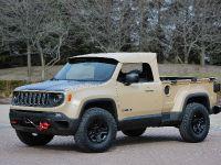 2016 Easter Jeep Safari Lineup , 16 of 19