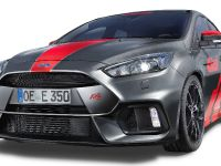 2016 Eibach Ford Focus RS , 2 of 7