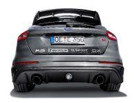2016 Eibach Ford Focus RS , 4 of 7