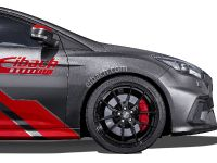 2016 Eibach Ford Focus RS , 5 of 7