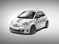 2016 EVOX Performance Abarth 695  , 1 of 4