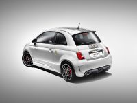 2016 EVOX Performance Abarth 695  , 2 of 4