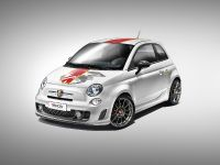 2016 EVOX Performance Abarth 695  , 3 of 4