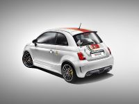 2016 EVOX Performance Abarth 695  , 4 of 4