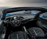 2016 Ferrari 488 Spider, 7 of 7