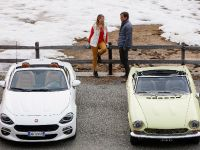 thumbnail image of 2016 FIAT 124 Spider