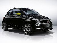 2016 Fiat 500, 1 of 52