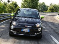2016 Fiat 500, 4 of 52