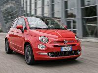 2016 Fiat 500, 6 of 52
