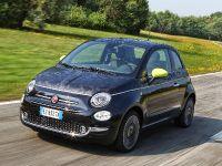 2016 Fiat 500, 7 of 52