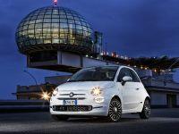 2016 Fiat 500, 8 of 52