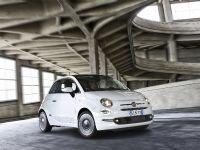 2016 Fiat 500, 9 of 52