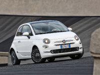 2016 Fiat 500, 11 of 52