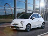 2016 Fiat 500, 12 of 52