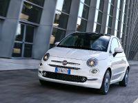 2016 Fiat 500, 13 of 52