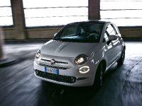 2016 Fiat 500, 14 of 52