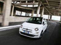 2016 Fiat 500, 15 of 52