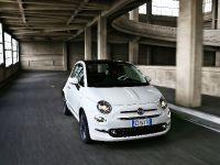 2016 Fiat 500, 16 of 52