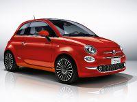 2016 Fiat 500, 18 of 52