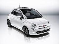 2016 Fiat 500, 19 of 52
