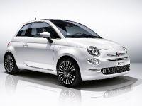 2016 Fiat 500, 21 of 52