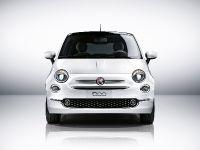 2016 Fiat 500, 23 of 52