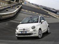 2016 Fiat 500, 25 of 52