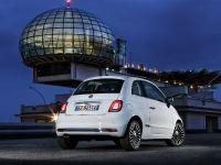 2016 Fiat 500, 26 of 52