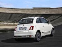 2016 Fiat 500, 28 of 52