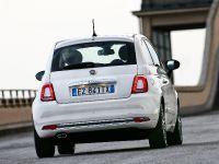 2016 Fiat 500, 30 of 52