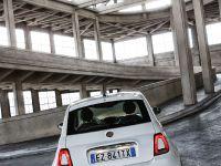 2016 Fiat 500, 31 of 52