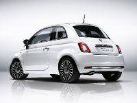 2016 Fiat 500, 32 of 52