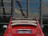 2016 Fiat 500, 33 of 52