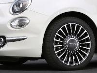 2016 Fiat 500, 34 of 52